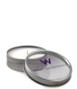 See our 2oz. Window Travel Tin